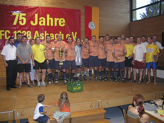 FCA-Cup-Sieger1